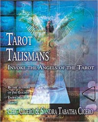 Tarot Talismans Mystic Convergence Metaphysical Supplies Metaphysical Supplies, Pagan Jewelry, Witchcraft Supply, New Age Spiritual Store