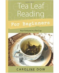 Tea Leaf Reading For Beginners Mystic Convergence Metaphysical Supplies Metaphysical Supplies, Pagan Jewelry, Witchcraft Supply, New Age Spiritual Store