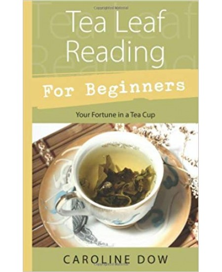 Tea Leaf Reading For Beginners at Mystic Convergence Metaphysical Supplies, Metaphysical Supplies, Pagan Jewelry, Witchcraft Supply, New Age Spiritual Store