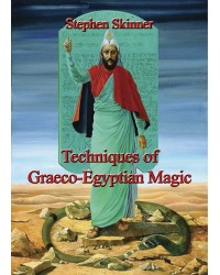 Techniques of Graeco-Egyptian Magic Mystic Convergence Metaphysical Supplies Metaphysical Supplies, Pagan Jewelry, Witchcraft Supply, New Age Spiritual Store