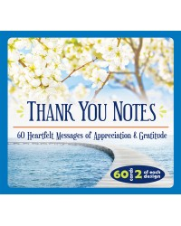 Thank You Notes Cards Mystic Convergence Metaphysical Supplies Metaphysical Supplies, Pagan Jewelry, Witchcraft Supply, New Age Spiritual Store