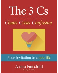 The 3 Cs: Chaos Crisis Confusion Mystic Convergence Metaphysical Supplies Metaphysical Supplies, Pagan Jewelry, Witchcraft Supply, New Age Spiritual Store