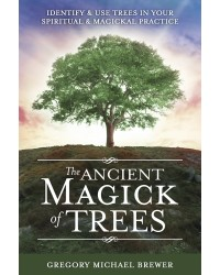 The Ancient Magick of Trees Mystic Convergence Metaphysical Supplies Metaphysical Supplies, Pagan Jewelry, Witchcraft Supply, New Age Spiritual Store