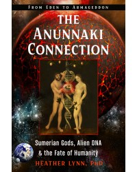 The Anunnaki Connection Mystic Convergence Metaphysical Supplies Metaphysical Supplies, Pagan Jewelry, Witchcraft Supply, New Age Spiritual Store