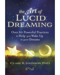 The Art of Lucid Dreaming Mystic Convergence Metaphysical Supplies Metaphysical Supplies, Pagan Jewelry, Witchcraft Supply, New Age Spiritual Store