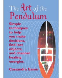 The Art of the Pendulum Mystic Convergence Metaphysical Supplies Metaphysical Supplies, Pagan Jewelry, Witchcraft Supply, New Age Spiritual Store