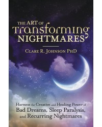 The Art of Transforming Nightmares Mystic Convergence Metaphysical Supplies Metaphysical Supplies, Pagan Jewelry, Witchcraft Supply, New Age Spiritual Store