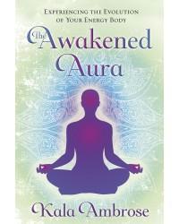 The Awakened Aura Mystic Convergence Metaphysical Supplies Metaphysical Supplies, Pagan Jewelry, Witchcraft Supply, New Age Spiritual Store