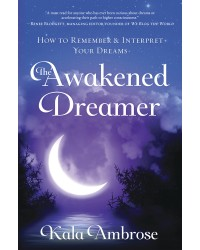 The Awakened Dreamer Mystic Convergence Metaphysical Supplies Metaphysical Supplies, Pagan Jewelry, Witchcraft Supply, New Age Spiritual Store