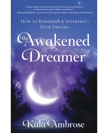 The Awakened Dreamer at Mystic Convergence Metaphysical Supplies, Metaphysical Supplies, Pagan Jewelry, Witchcraft Supply, New Age Spiritual Store