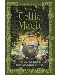 The Book of Celtic Magic Mystic Convergence Metaphysical Supplies Metaphysical Supplies, Pagan Jewelry, Witchcraft Supply, New Age Spiritual Store