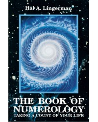 The Book of Numerology Mystic Convergence Metaphysical Supplies Metaphysical Supplies, Pagan Jewelry, Witchcraft Supply, New Age Spiritual Store