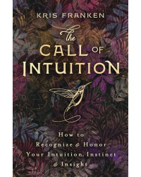 The Call of Intuition Mystic Convergence Metaphysical Supplies Metaphysical Supplies, Pagan Jewelry, Witchcraft Supply, New Age Spiritual Store