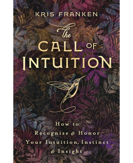 The Call of Intuition at Mystic Convergence Metaphysical Supplies, Metaphysical Supplies, Pagan Jewelry, Witchcraft Supply, New Age Spiritual Store