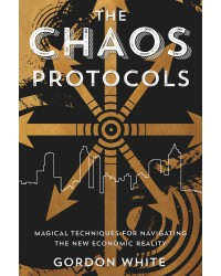 The Chaos Protocols Mystic Convergence Metaphysical Supplies Metaphysical Supplies, Pagan Jewelry, Witchcraft Supply, New Age Spiritual Store