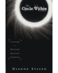 The Circle Within Mystic Convergence Metaphysical Supplies Metaphysical Supplies, Pagan Jewelry, Witchcraft Supply, New Age Spiritual Store