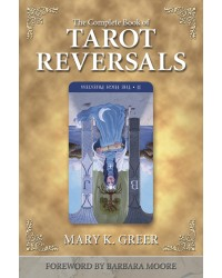 The Complete Book of Tarot Reversals Mystic Convergence Metaphysical Supplies Metaphysical Supplies, Pagan Jewelry, Witchcraft Supply, New Age Spiritual Store