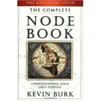 The Complete Node Book