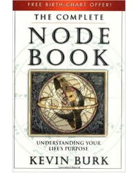 The Complete Node Book Mystic Convergence Metaphysical Supplies Metaphysical Supplies, Pagan Jewelry, Witchcraft Supply, New Age Spiritual Store