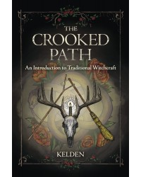 The Crooked Path Mystic Convergence Metaphysical Supplies Metaphysical Supplies, Pagan Jewelry, Witchcraft Supply, New Age Spiritual Store