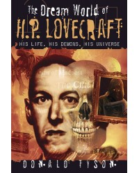The Dream World of H. P. Lovecraft Mystic Convergence Metaphysical Supplies Metaphysical Supplies, Pagan Jewelry, Witchcraft Supply, New Age Spiritual Store