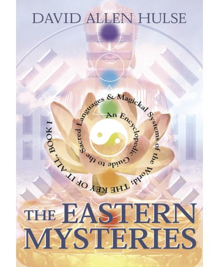 The Eastern Mysteries at Mystic Convergence Metaphysical Supplies, Metaphysical Supplies, Pagan Jewelry, Witchcraft Supply, New Age Spiritual Store