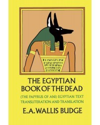 Egyptian Book of the Dead by EA Wallis Budge Mystic Convergence Magical Supplies Wiccan Supplies, Pagan Jewelry, Witchcraft Supplies, New Age Store
