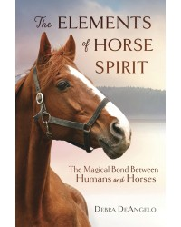 The Elements of Horse Spirit Mystic Convergence Metaphysical Supplies Metaphysical Supplies, Pagan Jewelry, Witchcraft Supply, New Age Spiritual Store