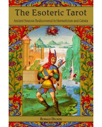 The Esoteric Tarot Mystic Convergence Metaphysical Supplies Metaphysical Supplies, Pagan Jewelry, Witchcraft Supply, New Age Spiritual Store