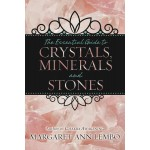 The Essential Guide to Crystals, Minerals and Stones at Mystic Convergence Metaphysical Supplies, Metaphysical Supplies, Pagan Jewelry, Witchcraft Supply, New Age Spiritual Store
