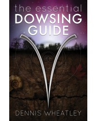 The Essential Dowsing Guide Mystic Convergence Metaphysical Supplies Metaphysical Supplies, Pagan Jewelry, Witchcraft Supply, New Age Spiritual Store