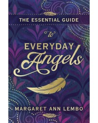 The Essential Guide to Everyday Angels Mystic Convergence Metaphysical Supplies Metaphysical Supplies, Pagan Jewelry, Witchcraft Supply, New Age Spiritual Store