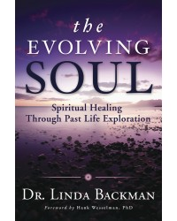 The Evolving Soul Mystic Convergence Metaphysical Supplies Metaphysical Supplies, Pagan Jewelry, Witchcraft Supply, New Age Spiritual Store