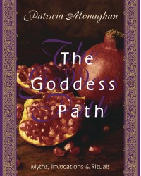 The Goddess Path Mystic Convergence Metaphysical Supplies Metaphysical Supplies, Pagan Jewelry, Witchcraft Supply, New Age Spiritual Store
