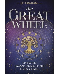 The Great Wheel Mystic Convergence Metaphysical Supplies Metaphysical Supplies, Pagan Jewelry, Witchcraft Supply, New Age Spiritual Store