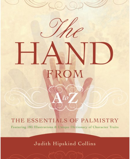 The Hand from A-Z at Mystic Convergence Metaphysical Supplies, Metaphysical Supplies, Pagan Jewelry, Witchcraft Supply, New Age Spiritual Store