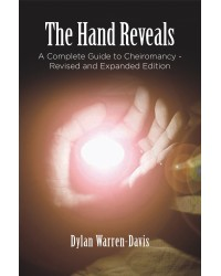 The Hand Reveals Mystic Convergence Metaphysical Supplies Metaphysical Supplies, Pagan Jewelry, Witchcraft Supply, New Age Spiritual Store