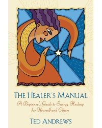 The Healer's Manual Mystic Convergence Metaphysical Supplies Metaphysical Supplies, Pagan Jewelry, Witchcraft Supply, New Age Spiritual Store