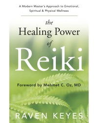 The Healing Power of Reiki Mystic Convergence Metaphysical Supplies Metaphysical Supplies, Pagan Jewelry, Witchcraft Supply, New Age Spiritual Store