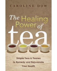 The Healing Power of Tea Mystic Convergence Metaphysical Supplies Metaphysical Supplies, Pagan Jewelry, Witchcraft Supply, New Age Spiritual Store