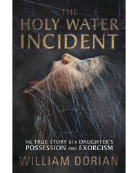 The Holy Water Incident Mystic Convergence Metaphysical Supplies Metaphysical Supplies, Pagan Jewelry, Witchcraft Supply, New Age Spiritual Store