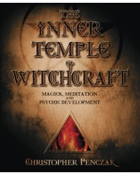 The Inner Temple of Witchcraft Mystic Convergence Metaphysical Supplies Metaphysical Supplies, Pagan Jewelry, Witchcraft Supply, New Age Spiritual Store