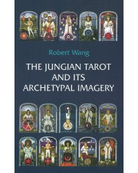 The Jungian Tarot and its Archetypal Imagery Mystic Convergence Metaphysical Supplies Metaphysical Supplies, Pagan Jewelry, Witchcraft Supply, New Age Spiritual Store