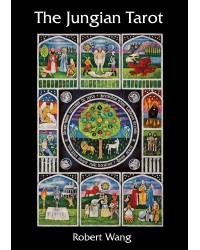 The Jungian Tarot Cards Mystic Convergence Metaphysical Supplies Metaphysical Supplies, Pagan Jewelry, Witchcraft Supply, New Age Spiritual Store