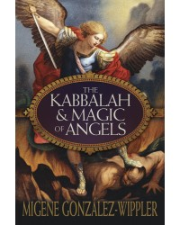 The Kabbalah & Magic of Angels Mystic Convergence Metaphysical Supplies Metaphysical Supplies, Pagan Jewelry, Witchcraft Supply, New Age Spiritual Store