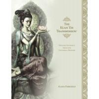 The Kuan Yin Transmission Book