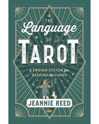 The Language of Tarot Mystic Convergence Metaphysical Supplies Metaphysical Supplies, Pagan Jewelry, Witchcraft Supply, New Age Spiritual Store