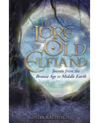 The Lore of Old Elfland Mystic Convergence Metaphysical Supplies Metaphysical Supplies, Pagan Jewelry, Witchcraft Supply, New Age Spiritual Store
