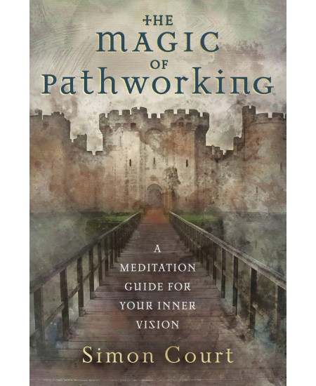 The Magic of Pathworking at Mystic Convergence Metaphysical Supplies, Metaphysical Supplies, Pagan Jewelry, Witchcraft Supply, New Age Spiritual Store