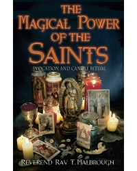 The Magical Power of the Saints Mystic Convergence Metaphysical Supplies Metaphysical Supplies, Pagan Jewelry, Witchcraft Supply, New Age Spiritual Store